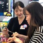 """랄라블라, 임산부 직원 배려 캠페인 실시…""""여성 근무환경 개선"""""""