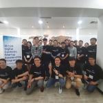 예스24, 스타트업 사업 지원…디지털 콘텐츠 분야 육성