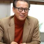 문주현 MDM 회장, 직원 자녀 보육료 지원…연간 최대 1200만원