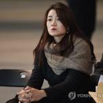 [주간산업동향] '물컵 갑질' 조현민 14개월만의 경영 복귀에 시끌