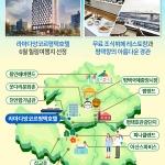 고코투어, 여행지 추천문의 쇄도…6월 힐링여행지 심사숙고 공개