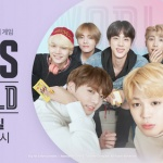 넷마블, BTS월드 두 번째 OST 'A Brand New Day' 공개
