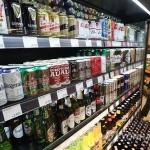 한국 U20 결승 진출에 맥주·안주류 매출 급증