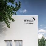 현대자동차, '2019 FIFA 프랑스 여자월드컵' 특별 전시관 개관