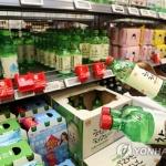 지난달 카레∙소주 가격 5% 이상 올라…참치캔은 하락