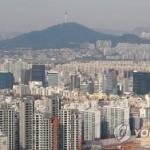 서울 아파트 분양가, 1년 동안 12.5%↑…㎡당 평균 778만원