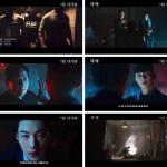 영화 '사자', 2차 예고편 공개…'박진감 넘치는 액션'