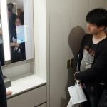 삼성물산, 부산 '래미안 연지 어반파크'에 'IoT 플랫폼' 최초 도입