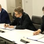 SK건설, 국내 최초 벨기에 PDH 플랜트 시장 진출