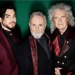 현대카드 퀸 콘서트에 여성·2030 몰려…예매율 95%