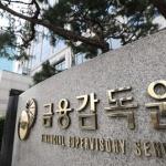 은행들, 하반기 '위규 외국환거래 방지시스템' 구축