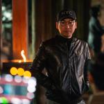 '기방도령' 예지원x남대중 감독, 19일 SBS '박선영의 씨네타운' 출연