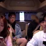 """외질혜·감스트·NS남순, 성희롱 논란 '일파만파'…""""여성 BJ 보며 3번 했다"""""""