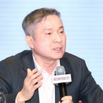 """하현회 LG유플러스 회장 """"5G 생태계 구축 중요…콘텐츠 제작에 정부 도움 절실"""""""