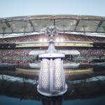라이엇 게임즈, 2019 롤드컵 개최 도시 및 일정 발표