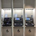 신한은행 ATM서비스 '고객중심' 전면 개편