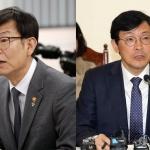 '재벌 저격수' 김상조 청와대 정책실장 임명…경제수석에 이호승