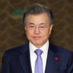 문재인 대통령, G20 참석차 오는 27일 일본 방문