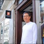 [김경한의 세상이야기] 세계에서 가장 오래된 서점 '베르트랑'