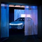 현대차, 크리스티 '2019 아트+테크 서밋' 공식 후원