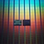 SK하이닉스, 세계 최초 '128단 4D 낸드' 양산