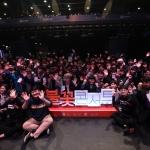 한화, '불꽃콘서트 2019' 프로그램 진행…창ㆍ취업 준비생들의 꿈과 열정 응원