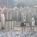 """부동산114 """"하반기 아파트시장 보합수준에서 상승·하락 반복"""""""