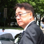 한진家 2세들 조남호·조정호 회장 벌금 20억 선고