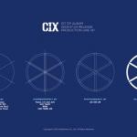 '배진영 그룹' CIX, 7월 23일 정식 데뷔…초호화 프로듀서 라인업