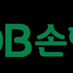 DB손보, 지앤넷과 실손보험 청구간소화 협약 체결