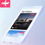 하나카드, 7월 '직구항공권' 사이트 오픈