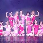 아이즈원, 첫 대만 콘서트 전석 매진…글로벌 행보 이어간다
