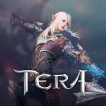 크래프톤, '테라' 플레이스테이션4 버전 한국x아시아 출시