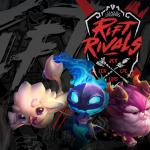 라이엇 게임즈, '2019 리프트 라이벌즈' 풍성한 현장 이벤트 공개