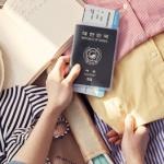 하나카드, 해외여행 고객 위한 'Global 4 FREE' 이벤트 진행
