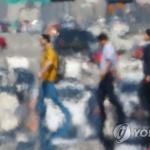 기온 30도 넘으면 타이어펑크 사고 1.5배↑…치사율은 11.3배 '껑충'
