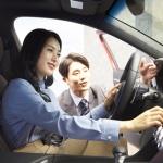 현대캐피탈, 7월 자동차금융 특별 프로모션 진행