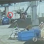 """23사단 소초 근무병 극단적 선택…군 """"북한 목선 사건과 관련 없다"""""""