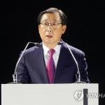 박한우 기아차 사장 '불법파견' 혐의 기소…정몽구 회장은 불기소