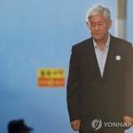 '국정원 뇌물수수' 최경환, 징역 5년 확정돼 의원직 상실