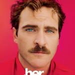 영화 '그녀', 12일 VOD 서비스 오픈…모두를 위한 감성 로맨스