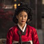 '기방도령' 예지원, 14일 SBS '미운 우리 새끼' 출연