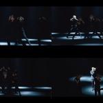 크나큰, 타이틀곡 '선셋' 키포인트 댄스 티저 공개…컴백 열기 UP
