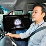 현대모비스, 안면 인식으로 졸음운전 잡아내는 시스템 개발