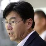 박기영 한국프랜차이즈산업협회장, 국내 기업 인도네시아 진출 돕는다