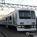 7호선 청라 연장선 2027년 개통…강남 한번에 간다