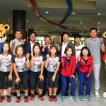 NH농협은행, 코리아컵 국제소프트테니스대회 타이틀 스폰서 참여