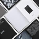 현대카드, 카드 패키지에 '책' 컨셉 도입