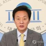 """경찰, 故정두언 전 의원 부검 안 한다…""""타살 혐의점 없어"""""""