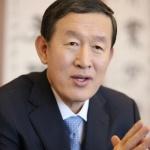 """허창수 GS 회장 """"일본 수출규제 장기화 가능성 철저히 대비해야"""""""